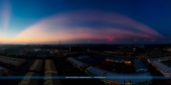 FAUZI_2-1_2019-05-29_[Group 23]-DJI_0001_DJI_0046-26 images_0002.jpg
